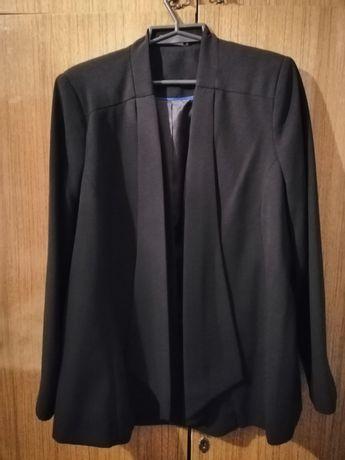 Пиджаки черные