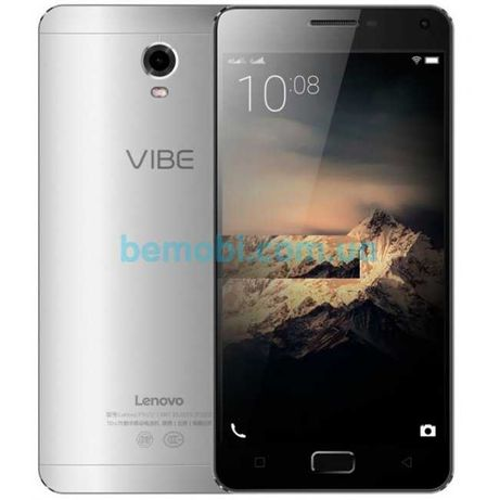 Телефон Lenovo Vibe p1