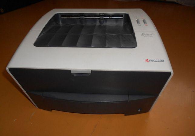 Принтер Kyocera FS-720 (4000р )