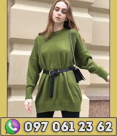 Машинное вязание! |;| Профессионально и недорого! |;| По Вашим фото!