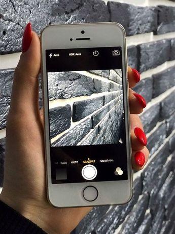 Скидки! IPhone 5s 16/32/64 GB телефон/оригинал/ребёнку/купить/гарантия