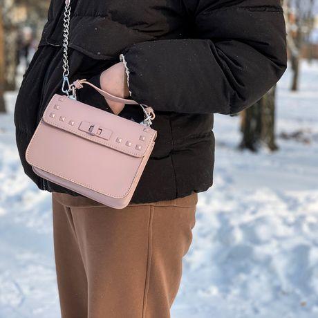 Женская сумочка Steve Madden