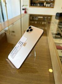 iPhone 11 Pro Max 256GB SEMI NOVO