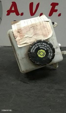 Bomba Dos Travões Opel Astra J Gtc