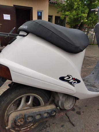 Продам Скутер XONDA