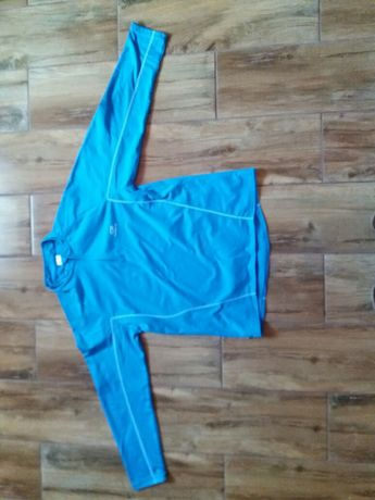 Bluza do biegania