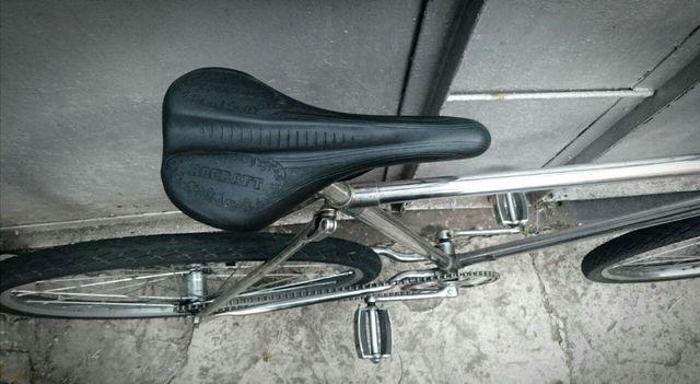 Велосипед Украина, ХВЗ, 1700грн