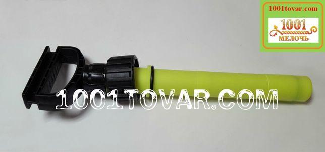 Зпачасти Marolex: насос, рукоятка, форсунки, клапан, шланг, удочка