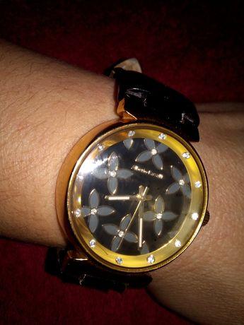 Часики- часики