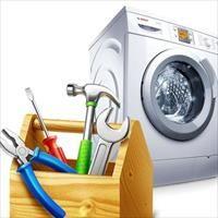 Ремонт стиральных машин -Сегодня уже стираете!!!