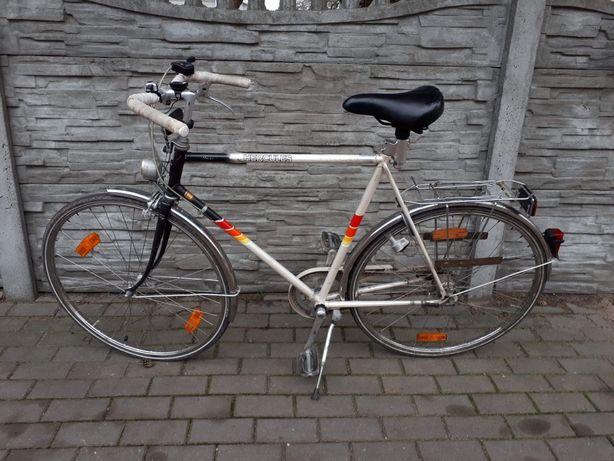 Sprzedam rower tanio