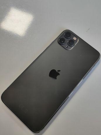 Пром Iphone 11 maxpro 256gb состояния новый на запчясти
