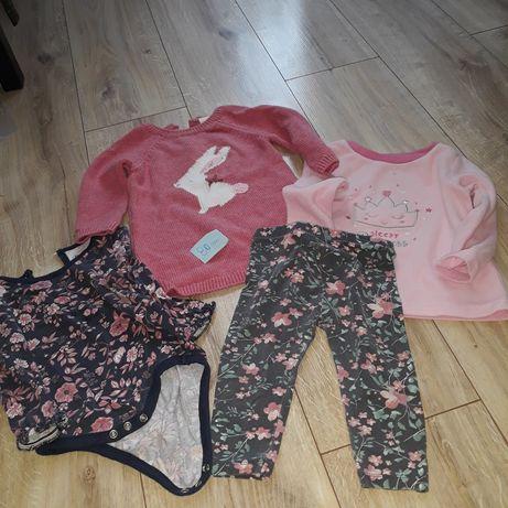 Body / spodnie  różne roz