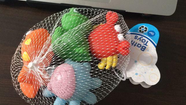 pepco Zabawka dla małych zwierząt