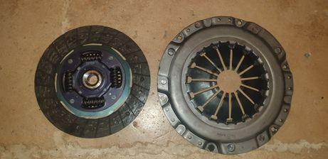 Сцепления,  корзина с диском Chevrolet Lacetti 1.4-1.6