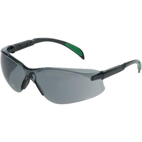 Okulary ochronne MSA blockz