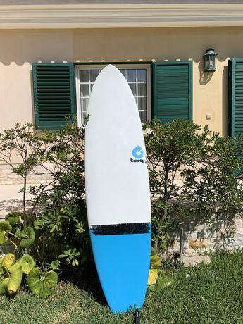 Prancha de Surf TORQ