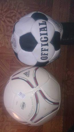 Футбольный мяч Adidas originals