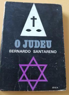 O judeu