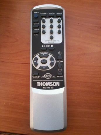 PILOT do radioodtwarzacza boomboxa THOMSON TM 9850