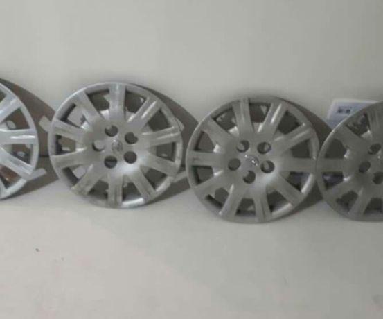Kołpaki 16 kołpak Toyota Avensis t27, Auris, Corolla