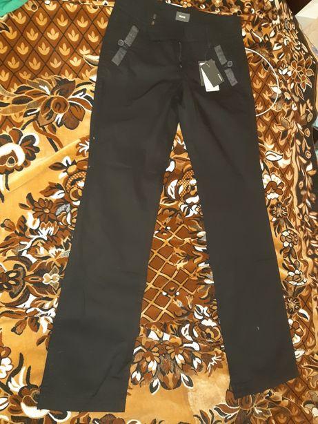 Женские брюки mexx