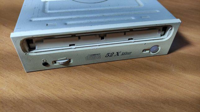 привод Samsung SC-152