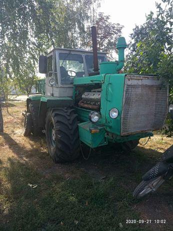 Трактор Т-150 .МТЗ- 80.82.1-892 хтз юмз бочка .