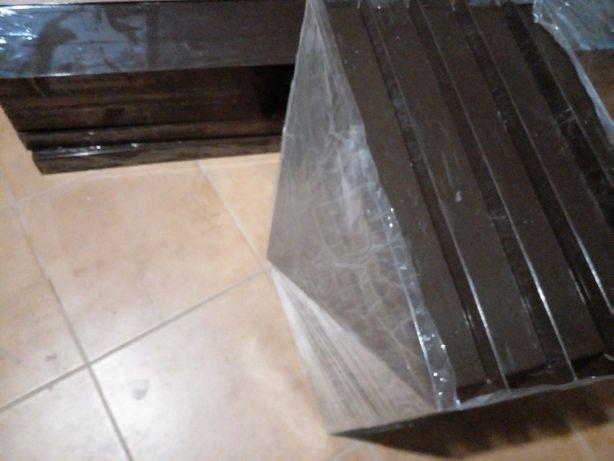 Парапет металлический на забор Крышки Колпаки на забор шапки