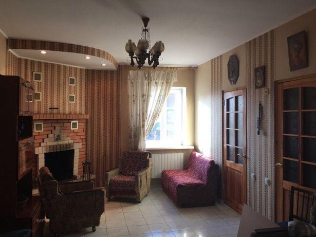 Продам дом в с. Шибеное Бородянского района от собственника.