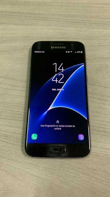 Samsung Galaxy S7 G930V 4Gb/32Gb