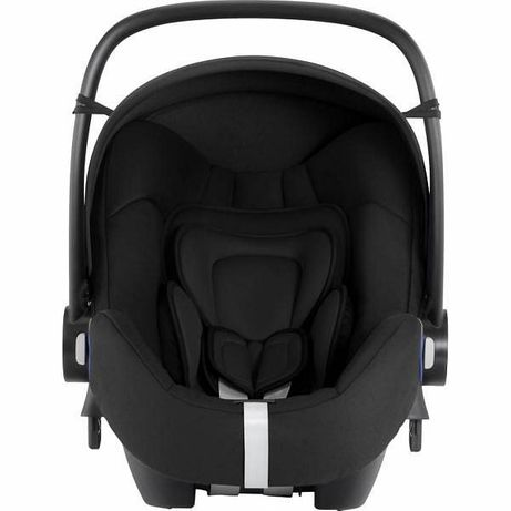 Britax Romer Baby Safe 2 i-Size Cosmos Black