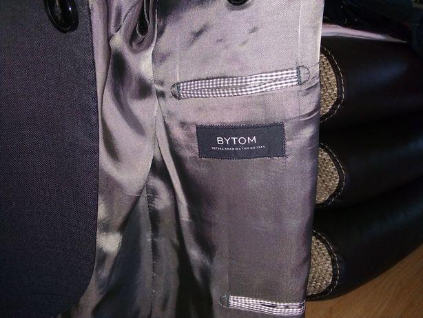 2x garnitur bytom