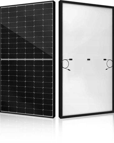 Panel fotowoltaiczny SERAPHIM 370 SIII Dostępny od ręki