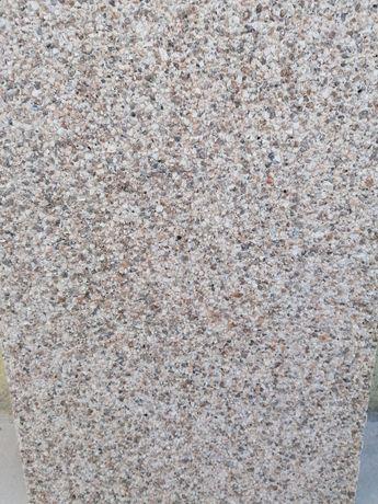 275 metros de pedra macel (lajeta)