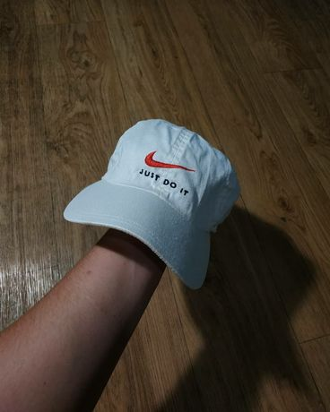 Кепка бейсболка Nike just do it найк оригинал original