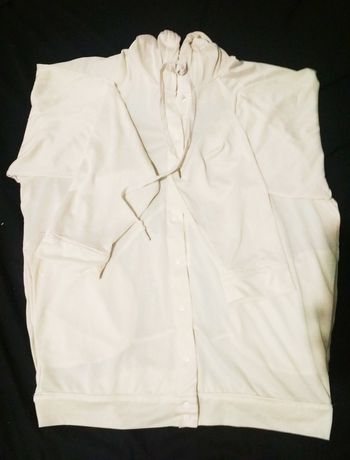 Bluza Adidas x Stella McCartney 2005