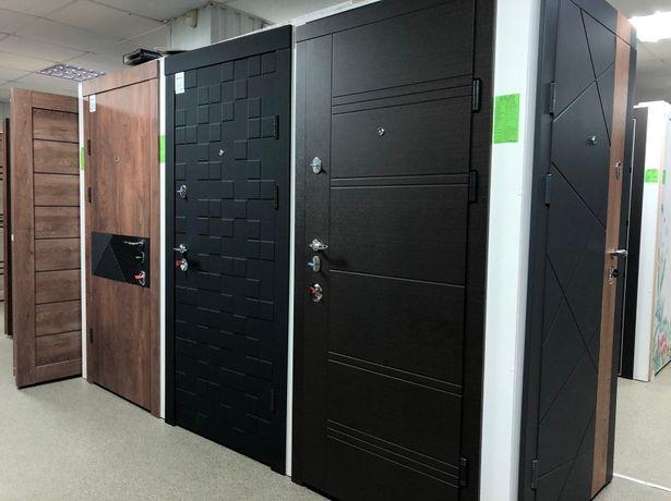 Входная дверь. Двери универсальные на улицу в квартиру. Акция
