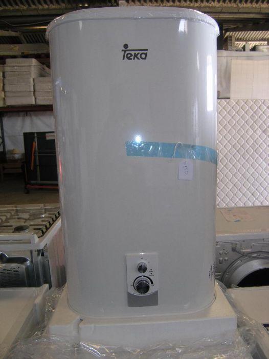 Termo- acumulador 48 litros Santa Bárbara de Nexe - imagem 1