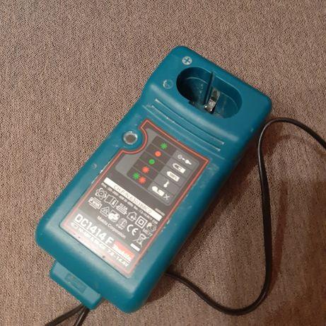 Продам зарядное устройство для шуруповерта makita
