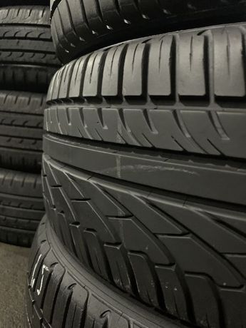 Шины 225/45r17 Michelin Pilot Primacy XSE Пара