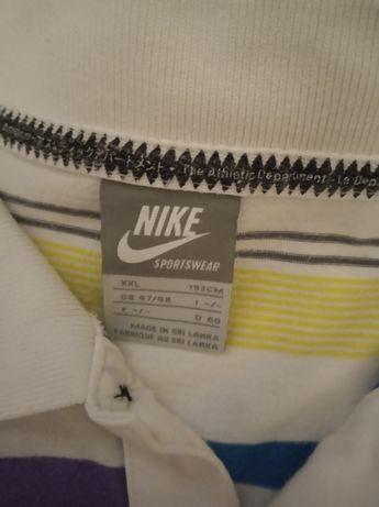 Nike XXL koszulka