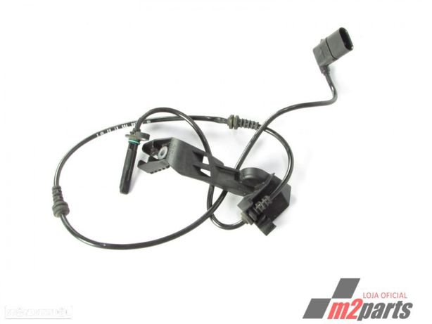 Sensor ABS Cor Unica Frente MERCEDES-BENZ Classe C Semi-Novo