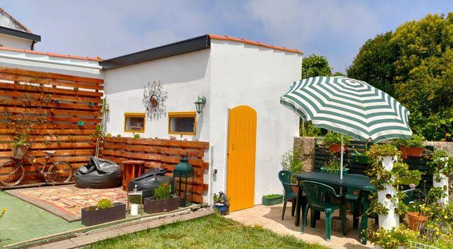 Casa férias Gaia/Porto T1-perto praia **PET Friendly**