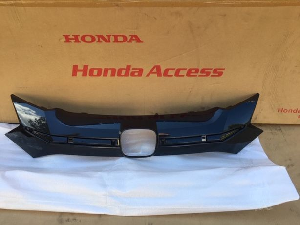 Honda HRV HR-V II 2015- Grill Atrapa NOWE