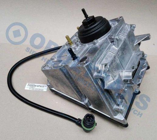0444022039 Модуль-насос AdBlue RVI Pre.VO.FH,FMX -10r- Bosch