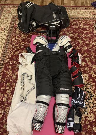 Комплект хоккейной формы