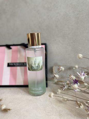 Парфумований спрей для тіла Victoria's Secret Fresh Jade