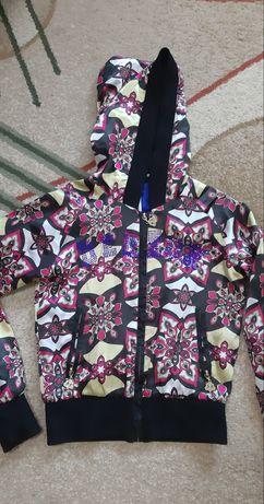Ветровка, куртка, пиджак весна, лето, осень