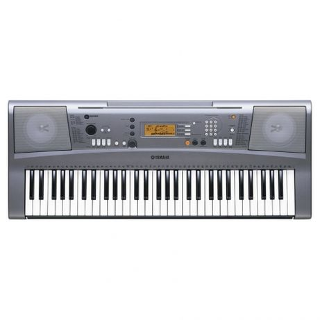 keyboard instrument YAMAHA YPT-310 zestaw